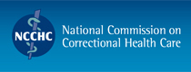 NCCHC 2013 Spring Conference on Correctional Health Care
