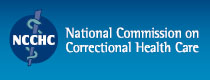 2013 National Conference on Correctional Health Care